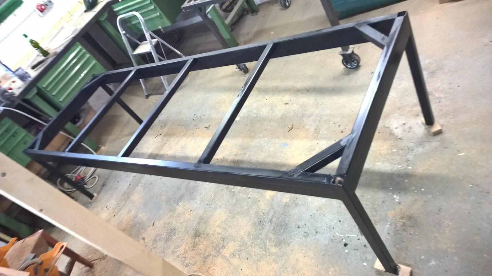 Kühlschrank Untergestell : Untergestell für grill selber bauen grill beistelltisch selber bauen