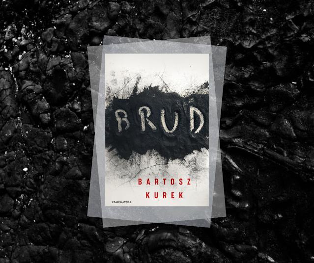 #530. Brud | Bartosz Kurek