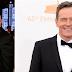 Better Call Saul e Bryan Cranston estão entre os indicados ao Emmy Awards 2016