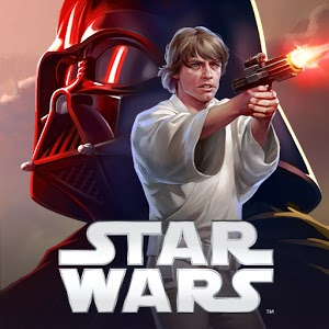 Download Star Wars Rivals™