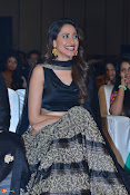 Pragya Jaiswal at ONV Audio Launch-thumbnail-3