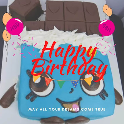 Birthday Cake happy birthday Images