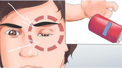 إليك 5 أعراض إذا حدثت لك فاستشيري الطبيب فورا.. فقد تصابين بالسكتة الدماغية الرابعة جطيرة جدا .. اتصلي بالإسعاف فورا عندما تشعرين بها