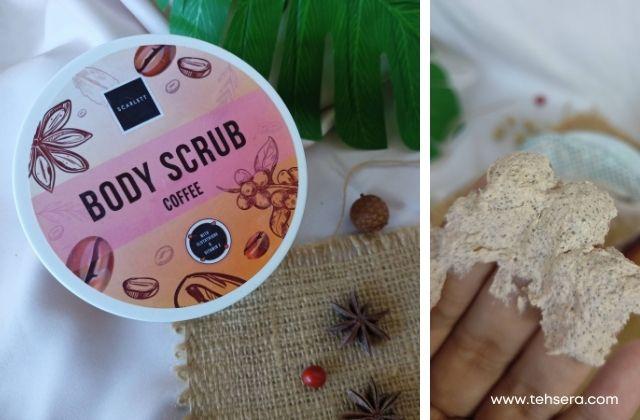 manfaat body scrub scarlett
