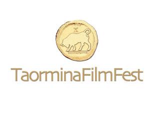 PROGRAMMA PRIMA GIORNATA DI TAORMINA FILMFEST