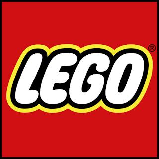 ألعاب Lego للأطفال