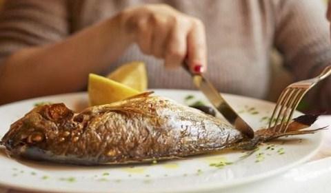17 Arti Mimpi Makan Ikan Lele Menurut Primbon Jawa Terlengkap