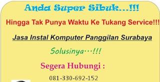 jasa-instal-dan-service-komputer-sistem-panggilan-sby-gbr331