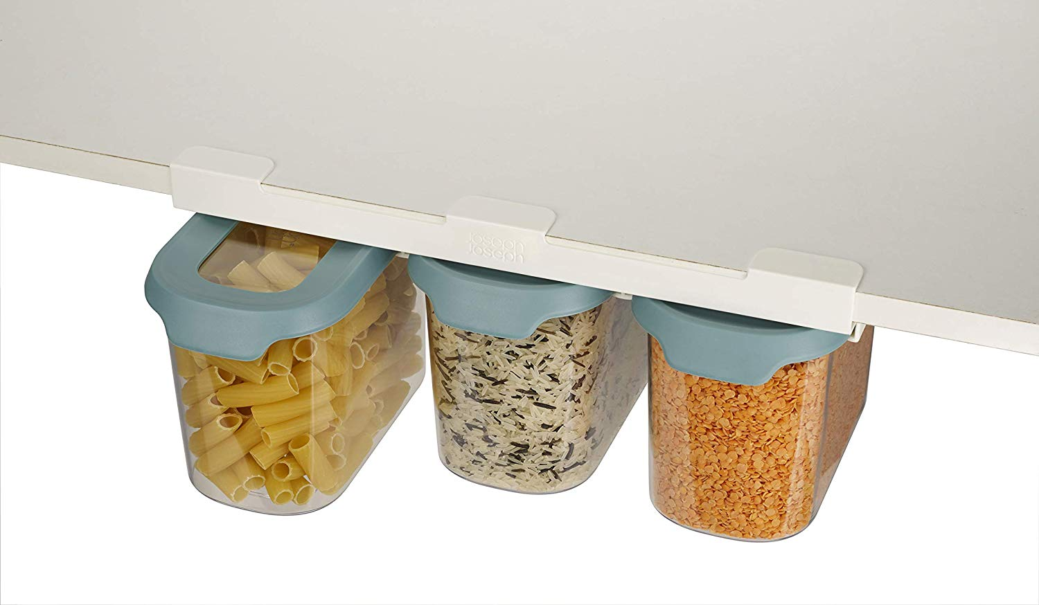 CupboardStore Airtight Food Container Set