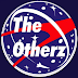 The Otherz Merch - .@OtherzPodcast .@steverpenny