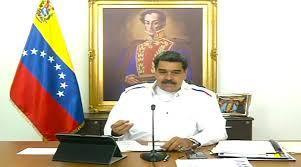 Venezuela desarrollará flexibilización de la cuarentena en dos modalidades