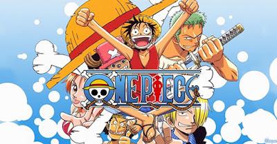 Folder 5 - Believe (OST One Piece) (Lyrics + Indonesia)