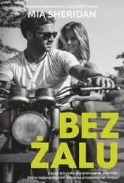 http://lubimyczytac.pl/ksiazka/4871412/bez-zalu