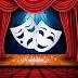 Σωματείο Ελλήνων Ηθοποιών: Στο καράβι δεν κολλάει, στο θέατρο κολλάει;