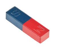 Magnet batang
