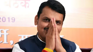 fadnavis-leader-opposition