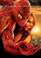 Spider-Man 2 (2004) Dual Audio Hindi 1080p BluRay
