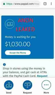 Mail Access Working Paypal Accounts with Money + Combo List 2019,leaked paypal account,leaked paypal account with money,leaked paypal account 2019,leaked paypal account with money 2019,leaked paypal accounts december 2019,paypal account information leaked,paypal account information leaked 2019,leaked paypal accounts june 2019,leaked paypal accounts july 2019,leaked paypal accounts june 2019,leaked paypal accounts may 2019,leaked paypal accounts with money 2019,leaked account paypal hacked,leaked account paypal login,leaked account paypal log in,leaked account paypal generator,leaked account paypal balance,leaked account paypal business,leaked account paypal credit,leaked account paypal email address,leaked account paypal uk,paypal account leaked 2019,free paypal account leaked.