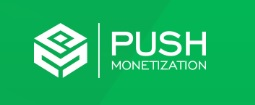 Logo%2BPushMonetization.jpg