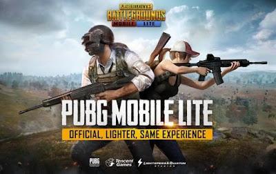 PlayerUnknown Battleground adalah game battle royale paling fenomenal yang ada di Android Cara Download PUBG Mobile Lite di Andorid