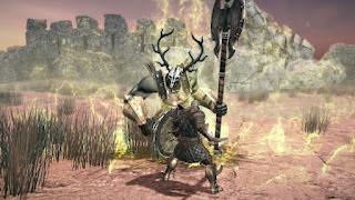 Descargar Animus Stand Alone APK MOD Dark Souls Android gratis 2020  2