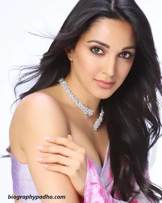 Kiara Advani hot look image, Kiara Advani hot photos