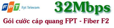 Goi Cap Quang FPT Cho Doanh Nghiep Tan Chanh Hiep - www.fptquan12.com