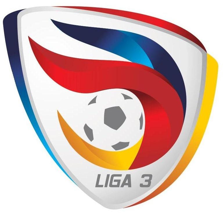 Liga 3 U 23 Zona Pulau Sumbawa Digelar Besok Di Kota Bima
