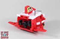 Super Mini-Pla Jet Hawk 04