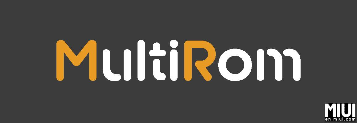 MIUI 8 Beta 7 5 25 MultiROM [FLARE X V3] - DROID TECH