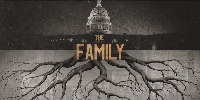 The Cemaat VS The Family (1) / Öğrenci Evleri, Lider, Faaliyetleri
