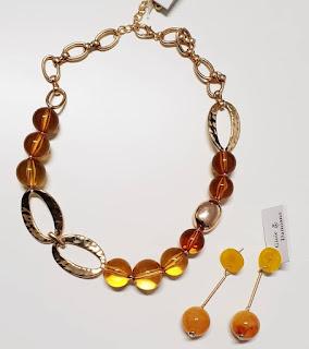 bijoux di qualità made in Italy