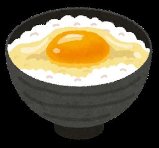 food_tamagokakegohan%255B1%255D.png