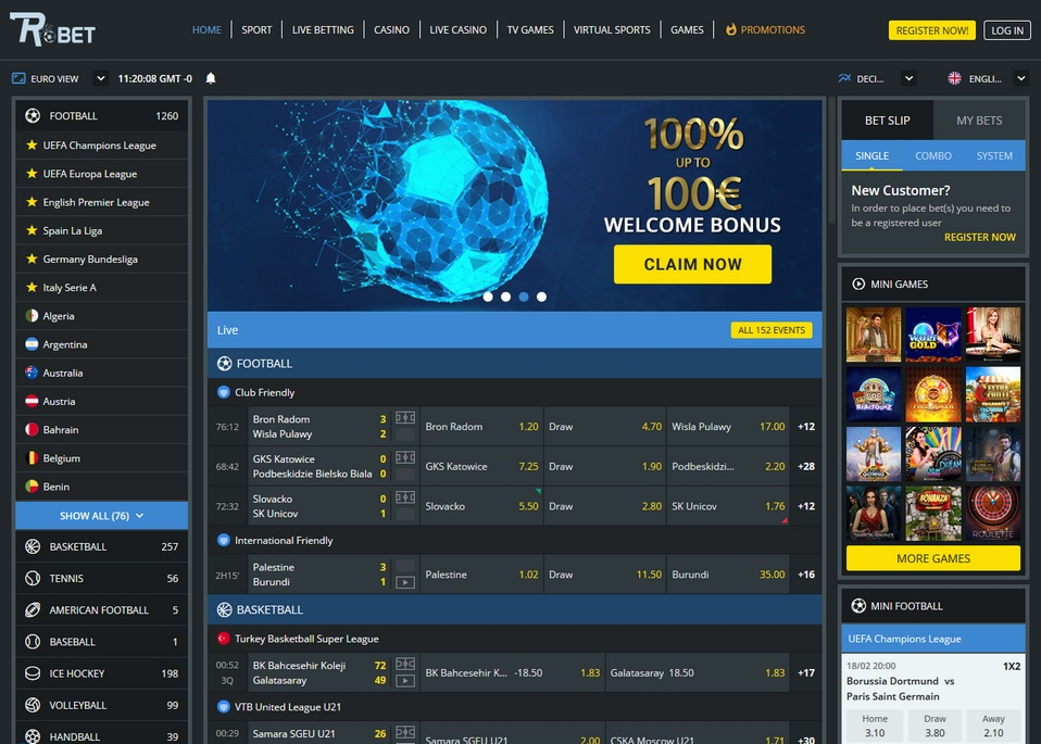 3q sports review betting betting jobs dublin