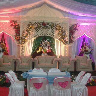 Dekorasi Wedding Jasa Sewa Dekorasi Wedding Murah Di Setu