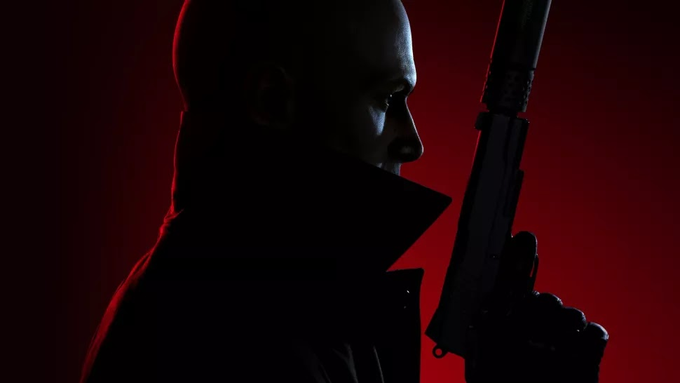 Hitman 3 will get beam following on Xbox Series X in a future update, however what might be said about PS5?
