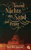 svenjasbookchallenge.blogspot.com/2017/02/rezension-tausend-nachte-aus-sand-und.html