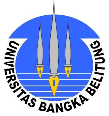logo UBB-wisataibul.com