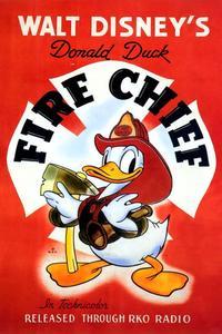 Watch Fire Chief Online Free in HD