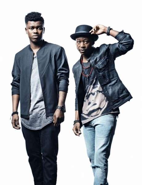 Black Motion & Caiiro SA Ft. Nokwazi - Trap & Loss (Original Mix)