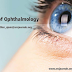 ARC Journal of Ophthalmology