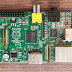 Google is bringing AI to your Raspberry Pi
