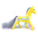 My Little Pony Morning Glory Year 8 Rainbow Beauties Dream Beauty