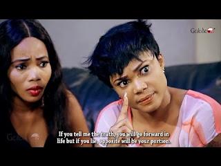 DOWNLOAD MOVIE: Ase Oro [Part 2] – Latest Yoruba Movie 2016 Drama [PREMIUM]
