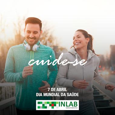 Laboratório INLAB
