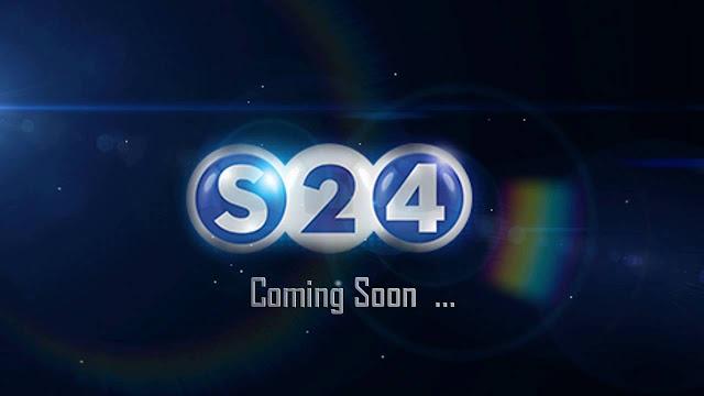 تردد قناة سودانية 24
