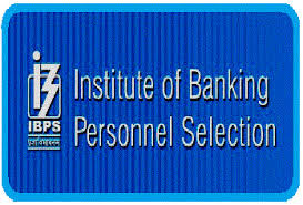 IBPS RRB Recruitment 2016