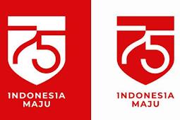 Contoh Teks Pidato Kemerdekaan Indonesia