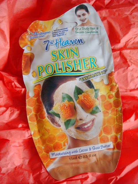 7th-heaven-mascarilla-exfoliante-skin-polisher