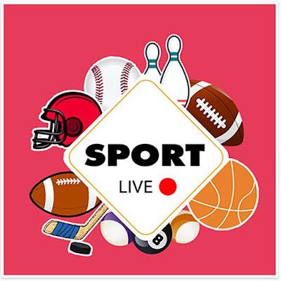 تطبيق Live Streaming للأندرويد, تطبيق Live Streaming مدفوع للأندرويد, تطبيق Live Streaming مهكر للأندرويد, تطبيق Live Streaming كامل للأندرويد